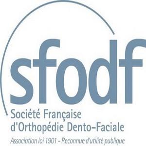 Conférence de la SFODF