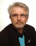 'Dental Life :  enfin un monde signifiant'     Un billet de Jean-Paul Moiraud