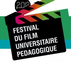 Le Festival du Film Universitaire Pédagogique
