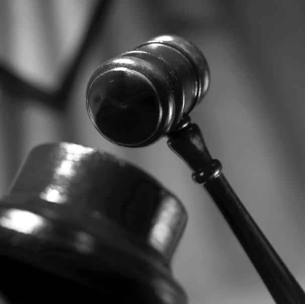 Mentions légales et conditions générales d'utilisation du site