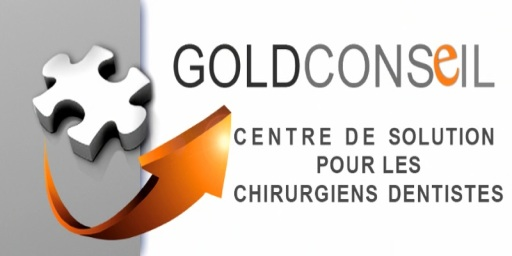 Gold Conseil