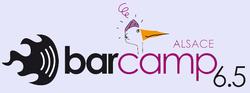 Un petit retour sur le BarcampAlsace 6.5