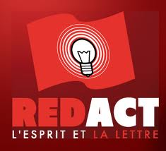 Stéphane Bourhis sur Red-Act