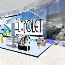 Laboratoire de prothèse dentaire Flajolet
