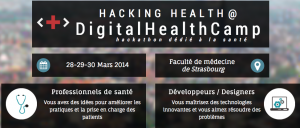 digital Health Camp